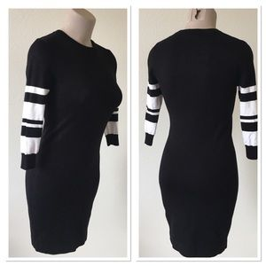 NEW Forever 21 Sweater Dress Small